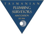 Tasmanian Plumbing Surveyors Association